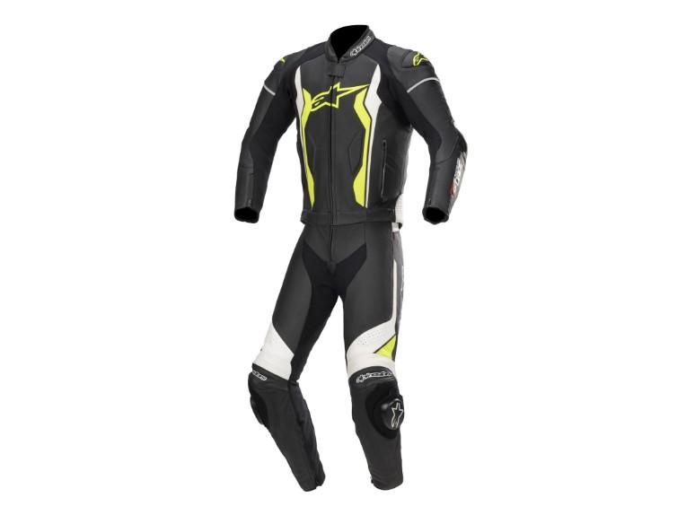 3160619-125-fr_gp-force-2pc-leather-suit