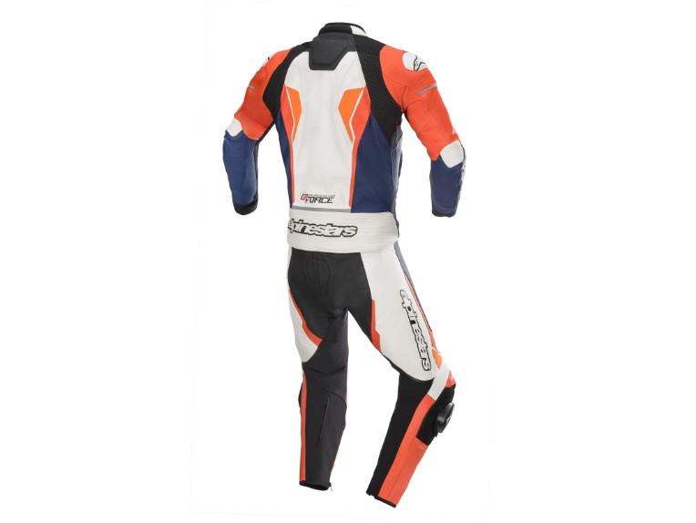 3160619-3124-ba_gp-force-2pc-leather-suit