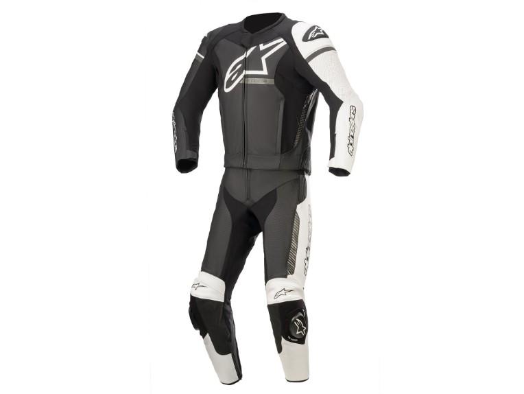 3160621-1022-fr_gp-force-phantom-2pc-leather-suit-web_2000x2000
