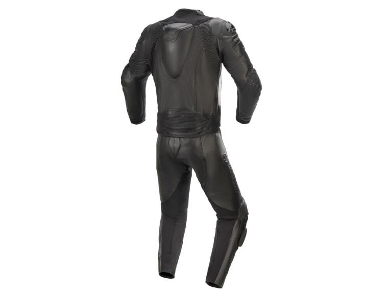 3160720-10-ba_gp-plus-v3-graphite-2pc-leather-suit