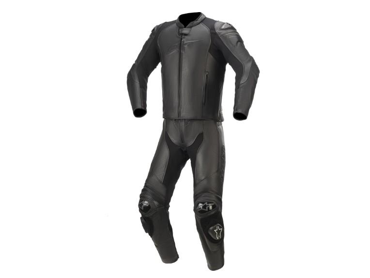 3160720-10-fr_gp-plus-v3-graphite-2pc-leather-suit