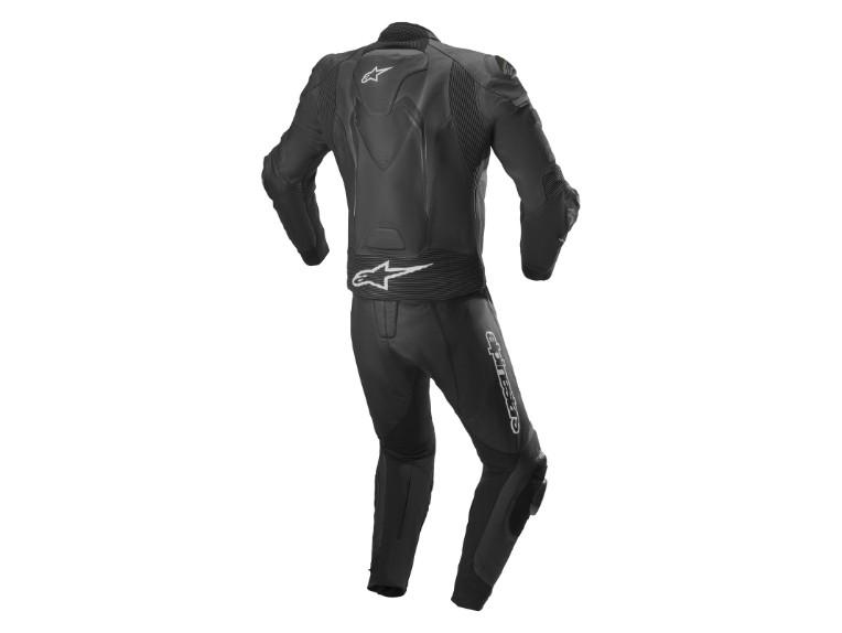 3161020-10-ba_motegi-v3-2pc-leather-suit
