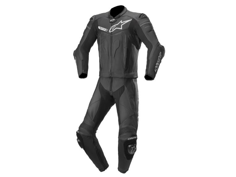 3161020-10-fr_motegi-v3-2pc-leather-suit