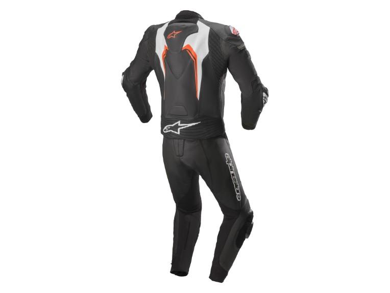 3161020-1321-ba_motegi-v3-2pc-leather-suit