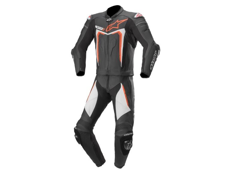 3161020-1321-fr_motegi-v3-2pc-leather-suit
