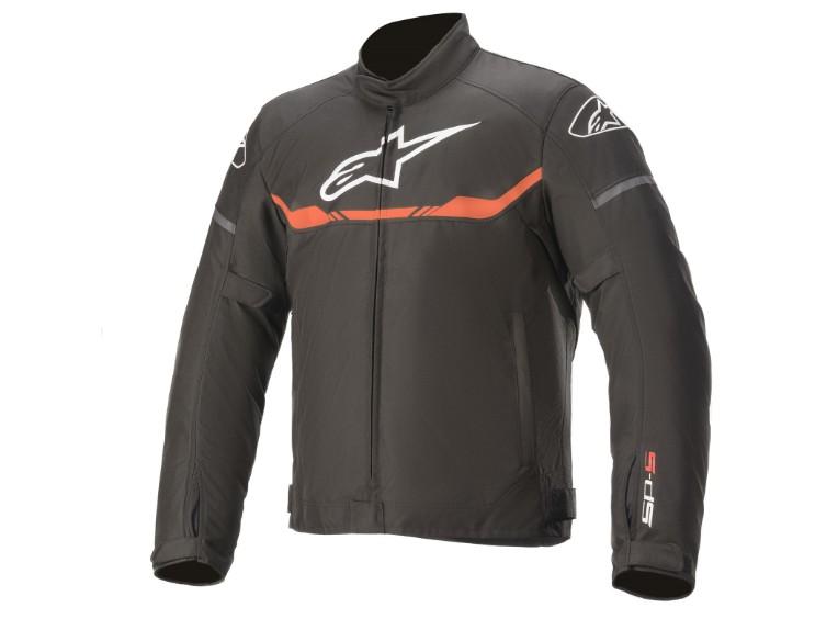 3200120-1030-fr_t-sps-waterproof-jacket