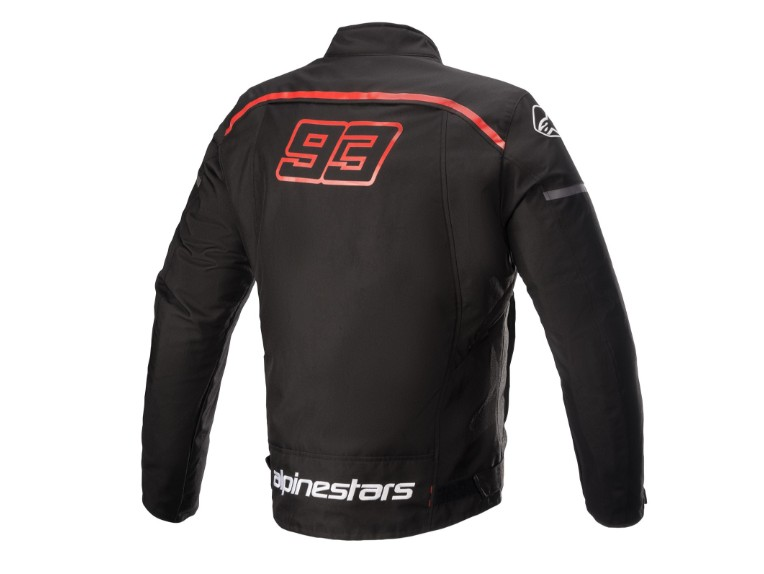 3200821-13-ba_mm93-austin-waterproof-jacket