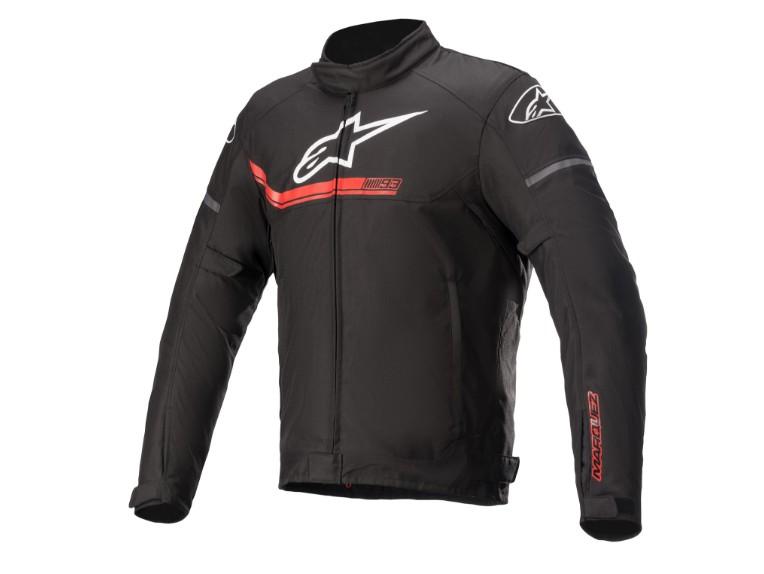 3200821-13-fr_mm93-austin-waterproof-jacket