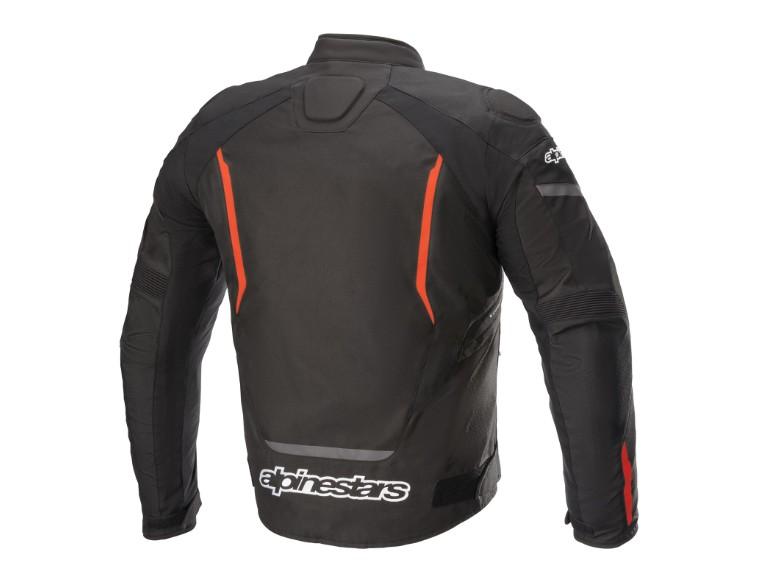 3201020-1030-ba_t-jaws-v3-waterproof-jacket