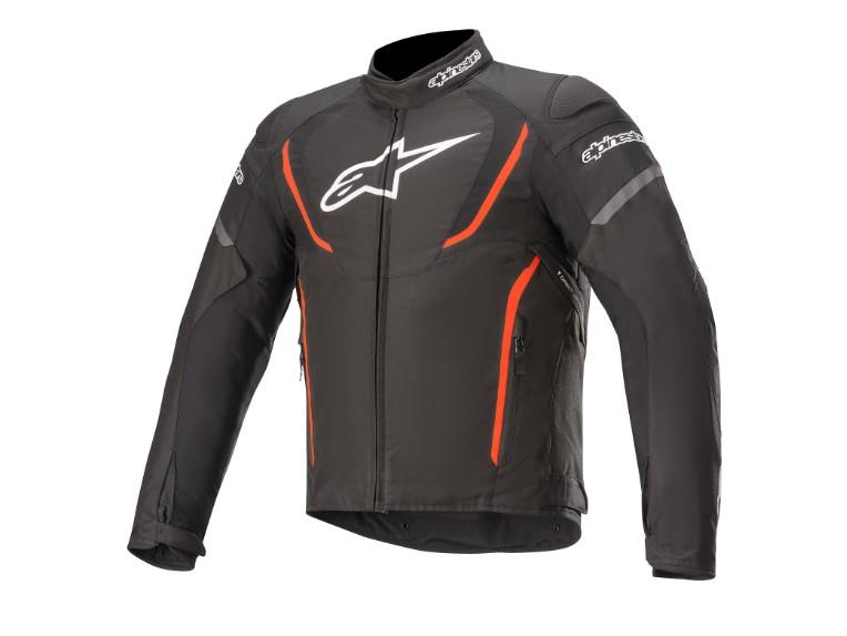3201020-1030-fr_t-jaws-v3-waterproof-jacket
