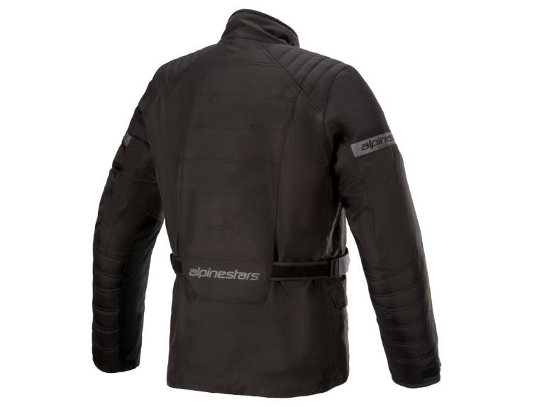 3203720-10-ba_gravity-drystar-jacket