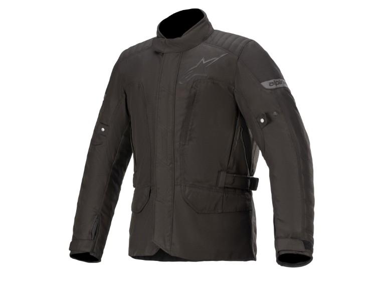 3203720-10-fr_gravity-drystar-jacket