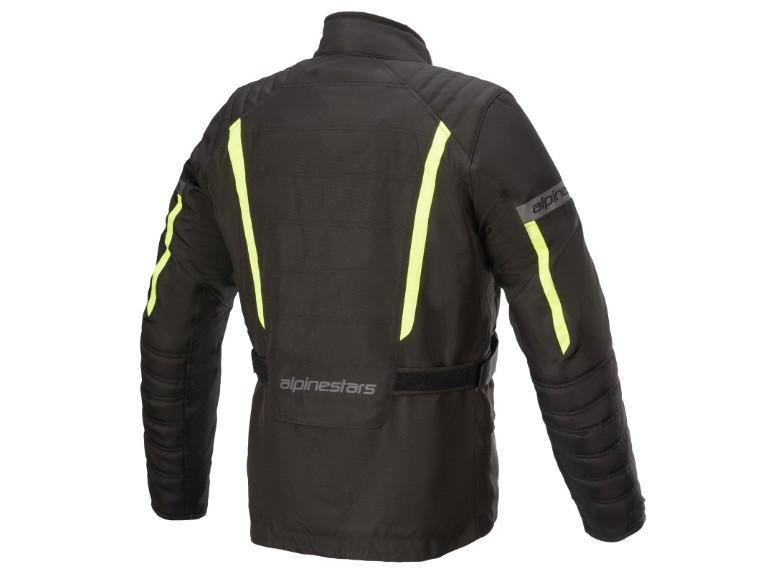 3203720-155-ba_gravity-drystar-jacket