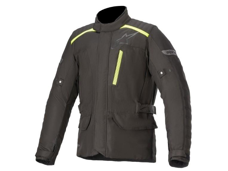 3203720-155-fr_gravity-drystar-jacket