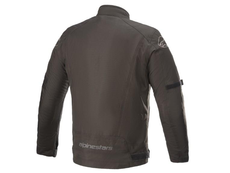 3206621-10-ba_headlands-drystar-jacket