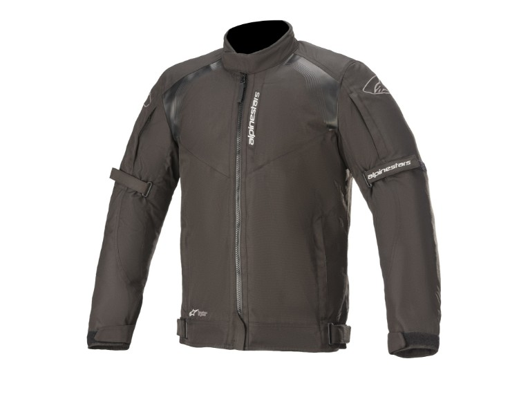 3206621-10-fr_headlands-drystar-jacket