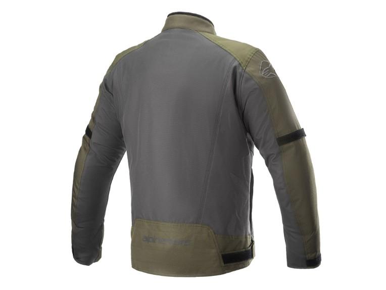 3206621-680-ba_headlands-drystar-jacket