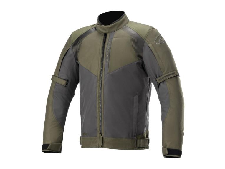 3206621-680-fr_headlands-drystar-jacket