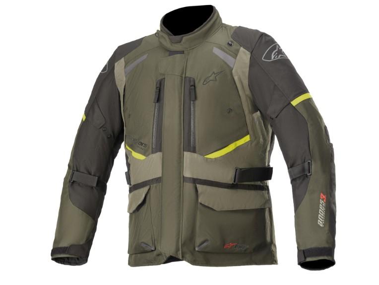 3207521-619-fr_andes-v3-drystar-jacket