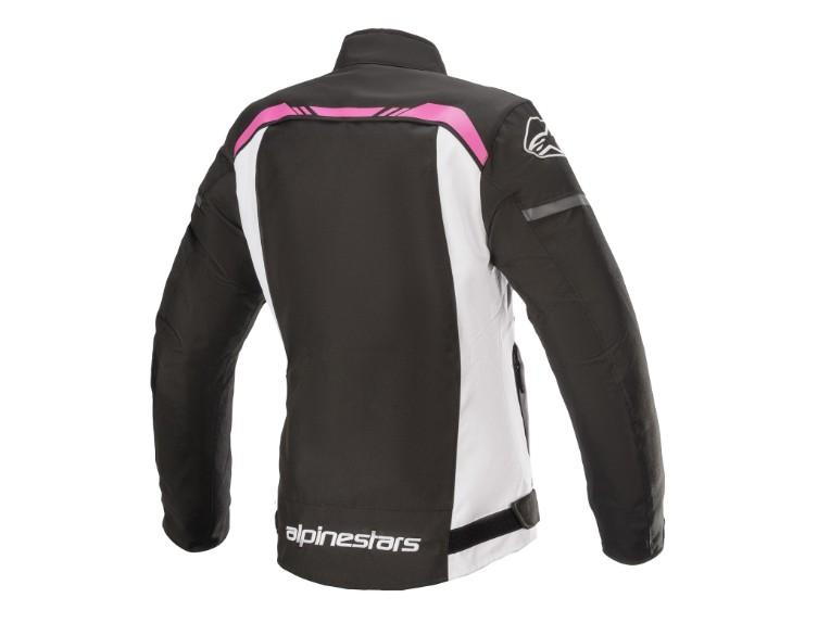 3210120-1239-ba_stella-t-sps-waterproof-jacket