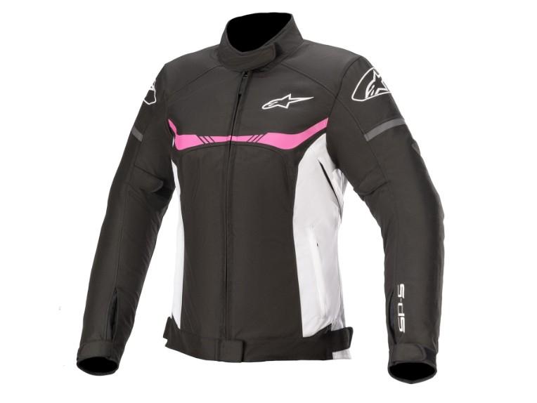 3210120-1239-fr_stella-t-sps-waterproof-jacket
