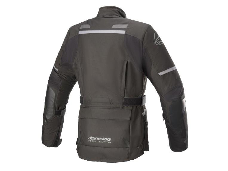 3217521-111-ba_stella-andes-v3-drystar-jacket