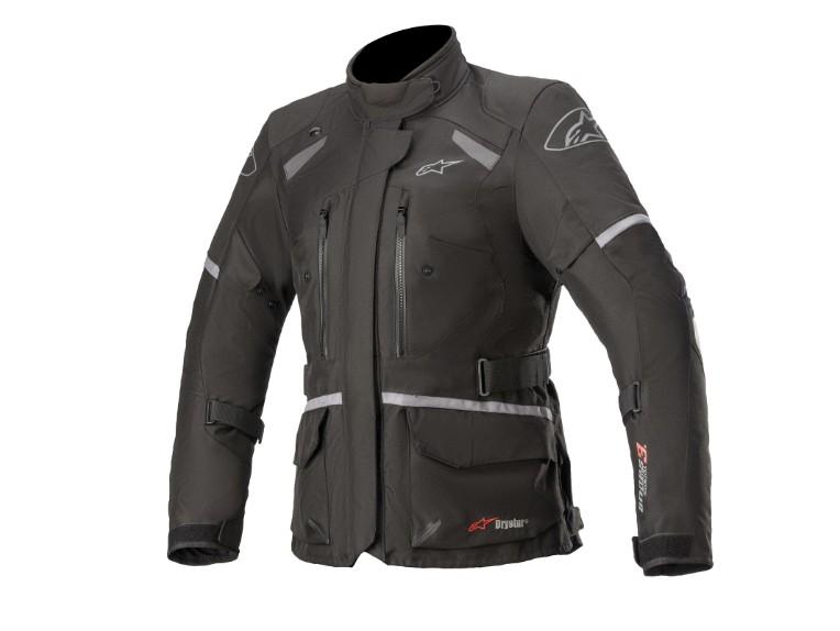 3217521-111-fr_stella-andes-v3-drystar-jacket