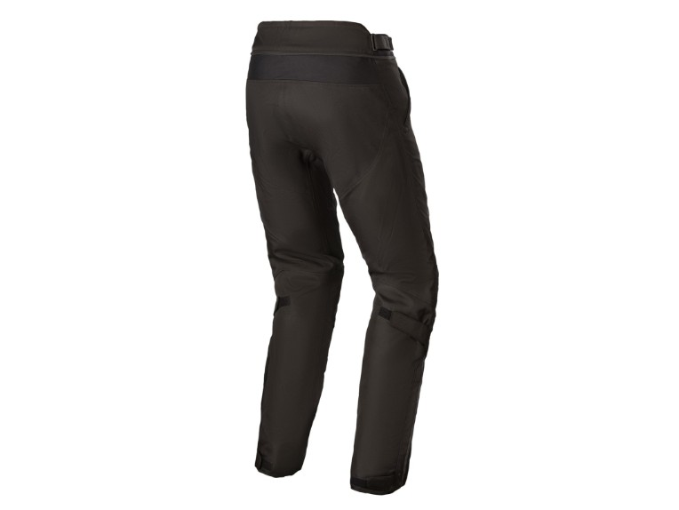 3223720-10-ba_gravity-drystar-pants