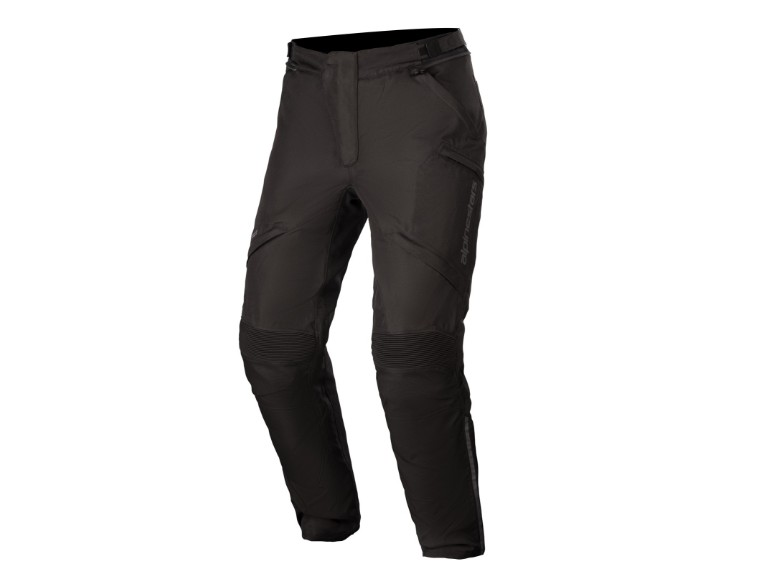 3223720-10-fr_gravity-drystar-pants
