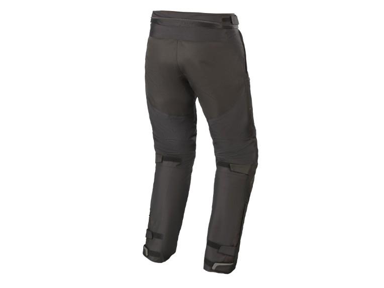 3224521-10-ba_raider-v2-drystar-pants