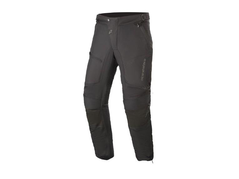 3224521-10-fr_raider-v2-drystar-pants