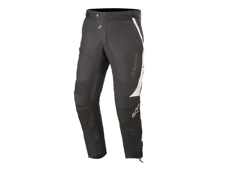 3224521-12-fr_raider-v2-drystar-pants