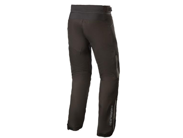 3226121-10-ba_ast-1-v2-waterproof-pants