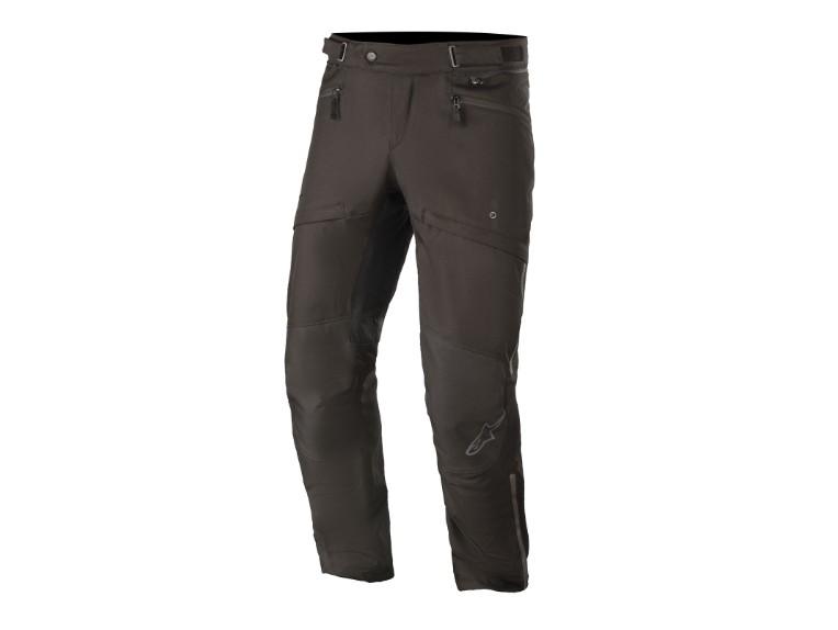 3226121-10-fr_ast-1-v2-waterproof-pants