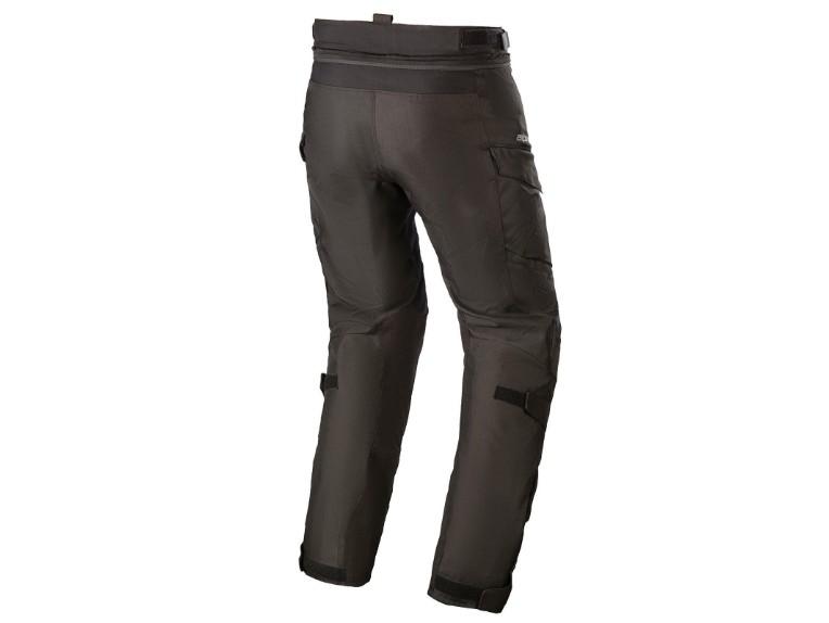3227521-10-ba_andes-v3-drystar-pants-web_2000x2000
