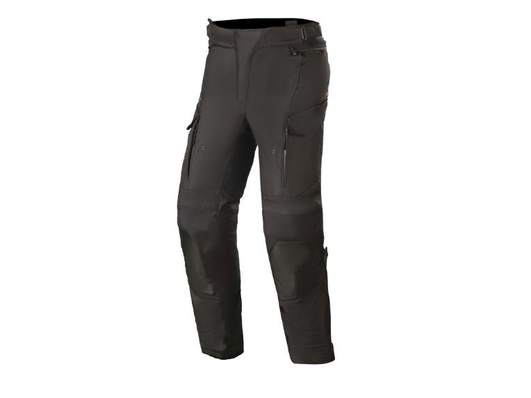 3237521-10-fr_stella-andes-v3-drystar-pants