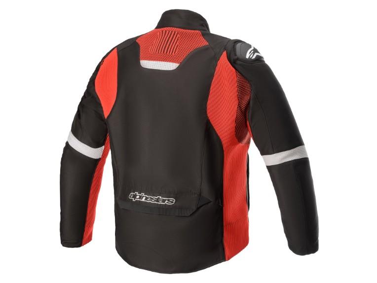 3304021-1303-ba_t-sp5-rideknit-jacket