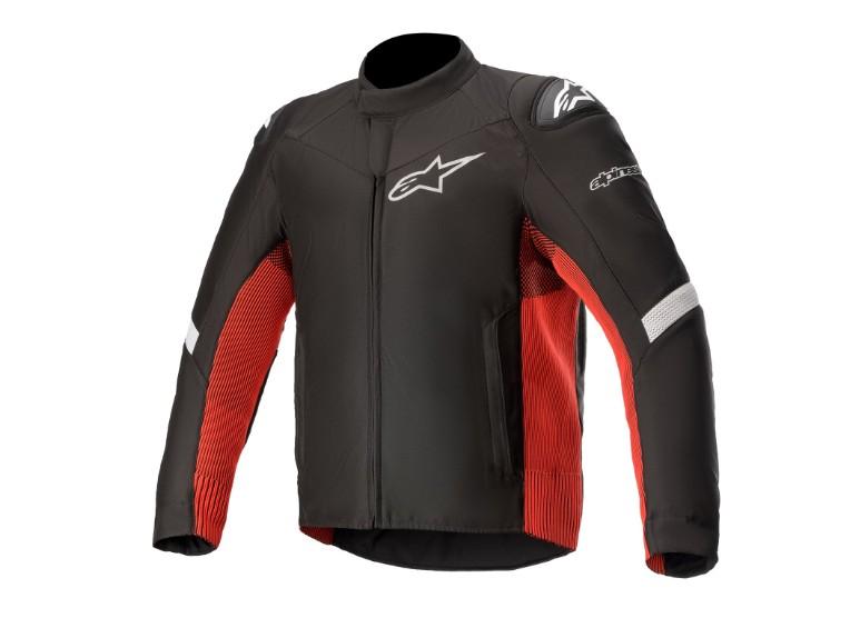 3304021-1303-fr_t-sp5-rideknit-jacket