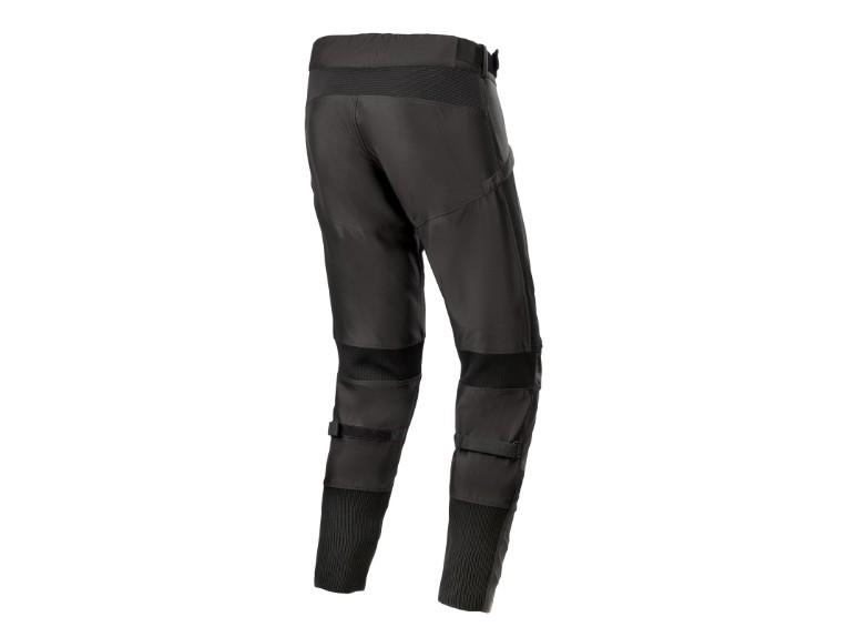 3324021-1100-ba_t-sp5-rideknit-pants