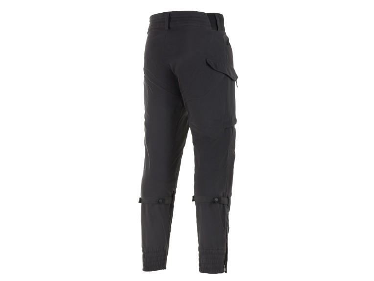 3327520-10-ba_juggernaut-riding-pants