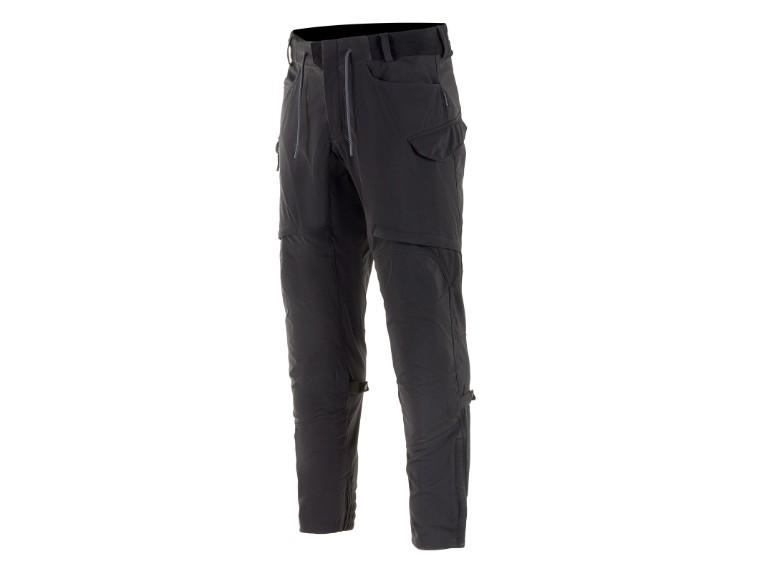 3327520-10-fr_juggernaut-riding-pants