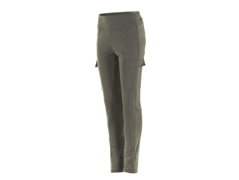 3339820-608-fr_iria-womens-leggings