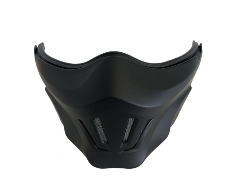 3399990080473-scorpion-exo-combat-evo-maske-schwarz-matt-99-934-014-front