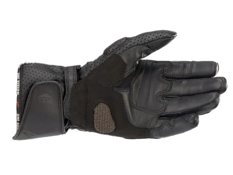 3518321-1100-ba_stella-sp-8-v3-leather-glove