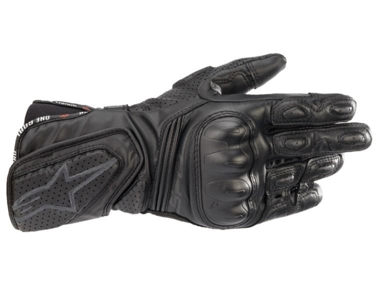 3518321-1100-fr_stella-sp-8-v3-leather-glove