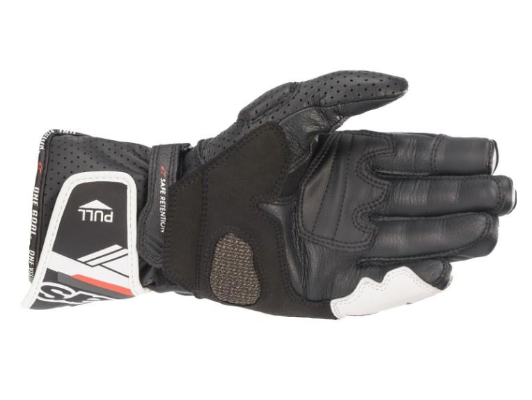 3518321-12-ba_stella-sp-8-v3-leather-glove