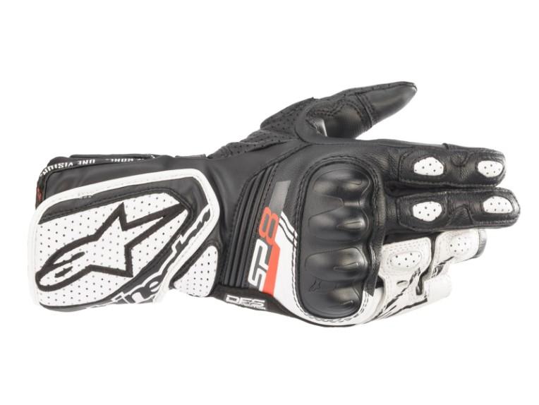 3518321-12-fr_stella-sp-8-v3-leather-glove