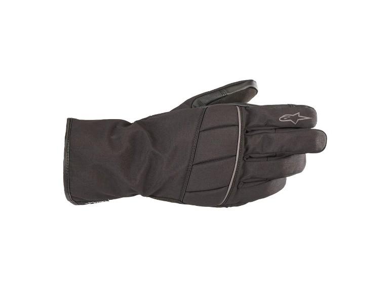 3525419-10-fr_tourer-w-6-drystar-glove-web_1_1000x1000