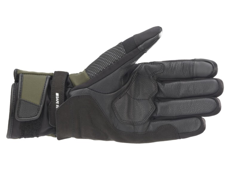 3527521-1681-ba_andes-v3-drystar-glove