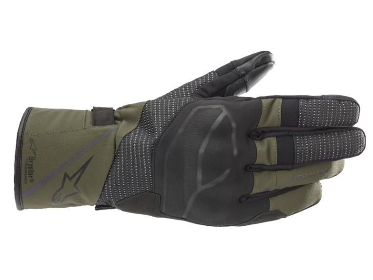 3527521-1681-fr_andes-v3-drystar-glove
